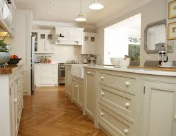 Small Galley Kitchen Layout 100 Layout Kitchen Cabinets Industrial Kitchen Design