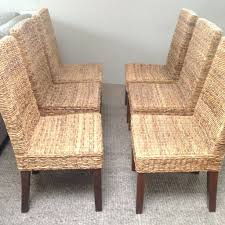 Next Dining Chairs Top Dining Chairs Next Home Design Near Me Contemporary Clearance