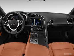 2014 corvette interior 2014 chevrolet corvette interior u s report