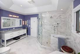 bathroom model ideas how to remodel a bathroom model home decor ideas