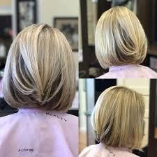 illusions hair salon u0026 spa 312 photos u0026 35 reviews hair salons