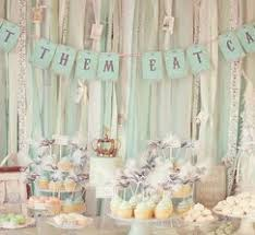 wedding backdrop tulle real weddings and wedding inspiration ideas ribbon backdrop in