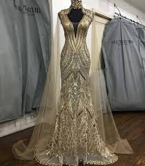 wedding phlets trevor lucas trevorl25595281