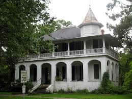 Coolhouse by File Cool House With Cupola In Baton Rouge Jpg Wikimedia Commons