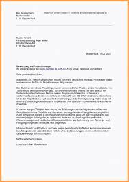 Englisch Anrede Brief