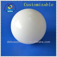 white hollow plastic balls balls floating balls buy white