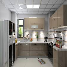 painting mdf kitchen cabinets new design of painting mdf kitchen cabinets buy kitchen cabinets modern kitchen cabinets mdf kitchen cabinets product on alibaba