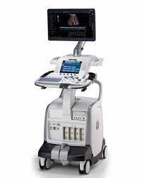 si ge auto b b 9 ge logiq e9 xdclear 2 0 ultrasound machine kpi healthcare