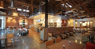 Restaurant Design Concepts Restaurant Consultants Branding Menu Design Management