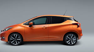sunny nissan 2017 photoshop all new 2018 nissan versa coupe almera sunny march
