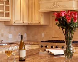 kitchen stunning kitchen island granite top designs sweet