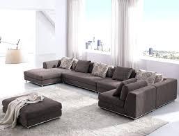 Palliser India Sofa Living Room Sofa Side Tables Furniture Table Sets Palliser