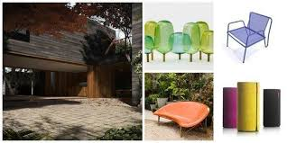 home design shows los angeles dwell on design 2013 home and garden expo made modern latimes