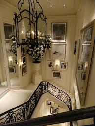 Best RaLpH LaUreN DEcoR ACCesORieS Images On Pinterest Ralph - Ralph lauren living room designs