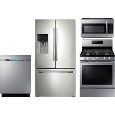 kitchen appliance manufacturers best kitchen appliances brand 2013 tags best kitchen appliance