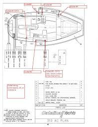 kenwood kdc bt555u wiring diagram inside bt555u kwikpik me