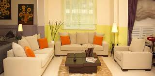 living room living room design ideas grey couch amazing trendy