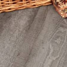 kelowna luxury vinyl plank flooring gallery impression floors
