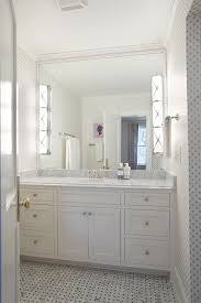 tiles bathroom design ideas facemasre com