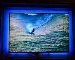 led tv home theater package compare prices on led tv backlighting online shopping buy low