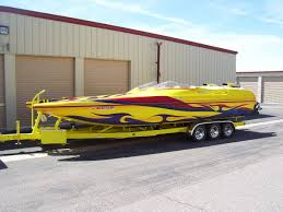 force offshore 2004 for sale for 90 000 boats from usa com