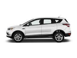Ford Escape Awd System - escape for sale in marshall il dorsett ford