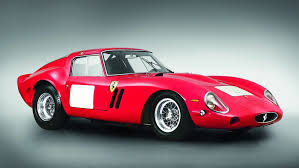 how many ferraris are made each year the s most expensive car 3 250 gtos for sale at