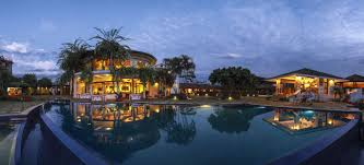 Top 10 Hotels In La Hotel Sanagri La 5 Hotel Of Nepal Hotel Booking Kathmandu