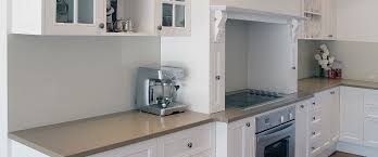 SJF Kitchens  Interior Leading Cabinet Maker Quality - Kitchen cabinets maker