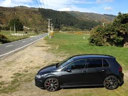 green volkswagen golf volkswagen golf gti nz review u2013 revved up