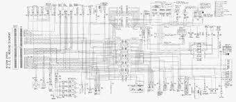 2002 chevy trailblazerg1014 wiring diagram chevrolet wiring