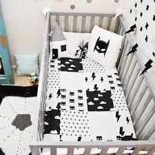 best 25 crib bedding sets ideas on pinterest baby boy bedding