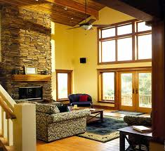 decorating a craftsman style home craftsman style homes craftsman style decorating craftsman style