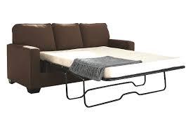 Pennie Sofa Zeb Full Sofa Sleeper Ashley Furniture Homestore