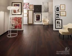 best 25 dark laminate floors ideas on pinterest grey laminate
