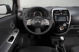 nissan micra review 2016 nissan micra 2013 pictures nissan micra front tracking auto