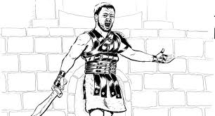 roman scene coloring page coloring coloring pages and i am on