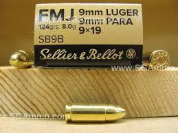best ammo deals black friday ammo deals best value options sgammo com