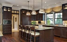 kitchen lighting lowes ceiling lights for kitchen radionigerialagos com