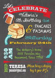 88 best pajama and pancakes images on pajama