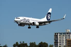 Alaska travel hacking images Alaska airlines changes mileage plan to crush loopholes for jpg