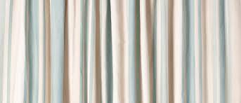25 best linen curtains ideas on pinterest restoration hardware