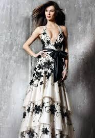 18 best lace evening dress images on pinterest lace evening