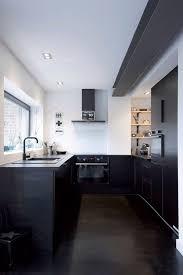 conforma cuisine 21 best cuisine des idées images on kitchens black