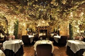 clos maggiore london covent garden restaurant reviews phone
