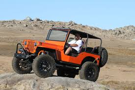 jeep willys custom 2020 ford bronco 101 cheap tips u0026 problem solvers 75 years of