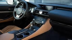 1989 lexus lexus rc 350 awd u2013 auto fest leasing