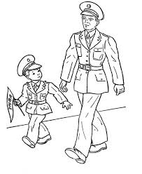 coloring pages remembrance day remembrance day taking son walking coloring pages remembrance day