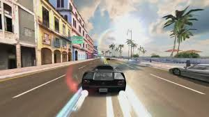 asphalt 7 heat apk asphalt 7 heat 1 0 5 apk sd data