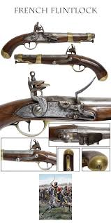 french 75 gun civil war antiques dave taylor u0027s march 2016 webcatalog 1